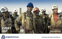 anglo mining indaba post every day