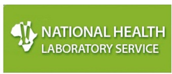 2019 NHLS Learnership Opportunity 1