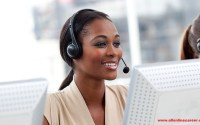 2019 Trainee Learner Call Centre at Transnet