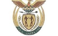 DEPARTMENT OF LABOUR CLIENT SERVICE OFFICER X5 POSTS