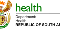 DEPT OF HEALTH NURSING ASSISTANT X8 POSTS