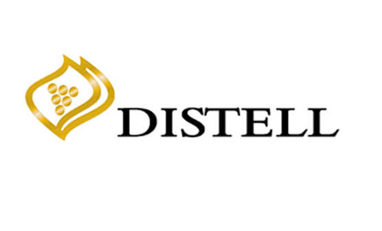Distell Limited: General Worker