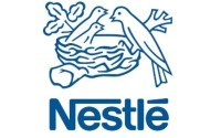 Nestle holds on to top spot in Rabobank s global dairy top 20 wrbm large 1