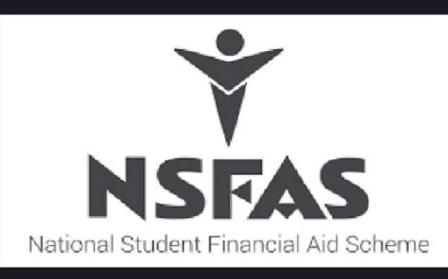 NSFAS Study Loan Application 2019 » Jobs 2019 » Latest Jobs