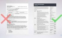Tips on How to write the perfect CV that no Employer can turn down