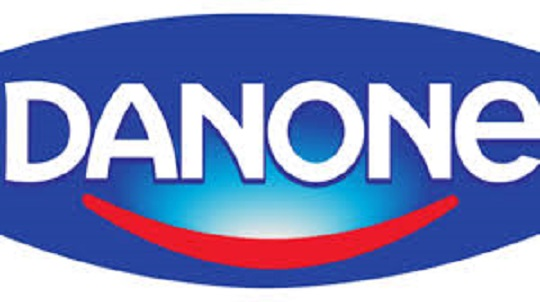 DANONE IS LOOKING FOR NEW STAFF 1