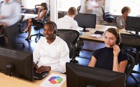 Call Centre Agent Wanted Urgently