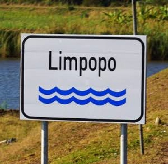 LIMPOPO GOVERNMENT VARIOUS INTERNSHIP  2020/2021 1