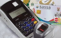 SASSA is looking for Grants Administrator