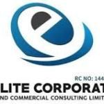 Elite corporate and commercial consulting Ltd.