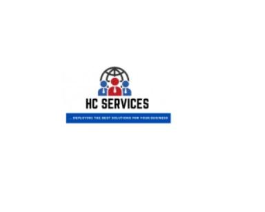 Hcservices.com.ng