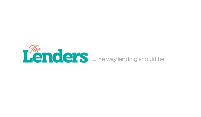 The Lenders Limited
