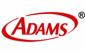 Adams Milk and food Company