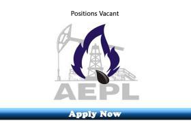 Jobs in Al-Haj Pakistan Exploration Ltd 2020 Apply Now