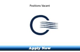 Career Opportunities in CAPTIVE AIR HVAC Company 2019 Apply Now