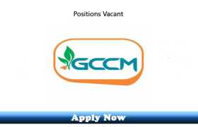 Jobs in Gulf Center Cosmetics Manufacturing LLC Dubai 2019 Apply Now