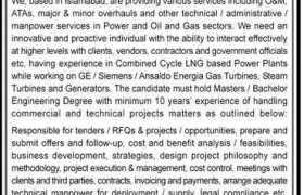Engineering Jobs 2020