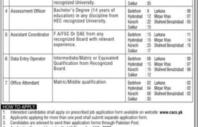 Career Assessment Counselling Services Jobs 2020