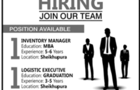 Newage Cables Jobs 2021