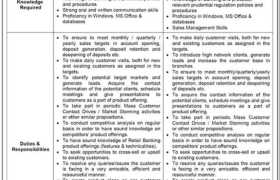 Financial Solutions Consulting Jobs 2021
