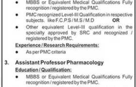 Northwest School of Medicine Jobs 2021