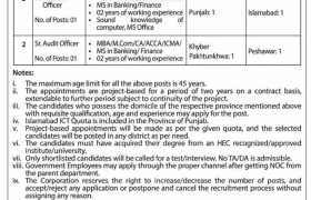 State Life Insurance Corporation Jobs 2021