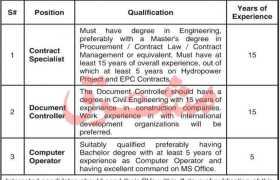 Jobs in Engineering Organization 2021