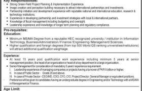 HRS International Careers 2021