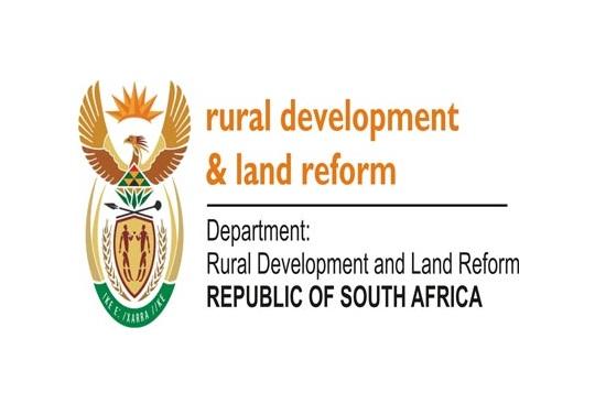 Image result for EC Dept of Rural Development