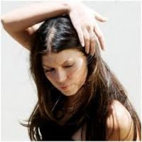 Ayurvedic Remedies for Grey Hair