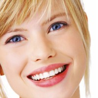 Teeth Whitening Tips for your Beautiful Smile