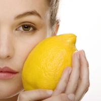Beauty Benefits Of Lemon For Beautiful Skin