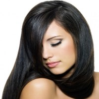 Natural Ways To Get Thick and long Hair