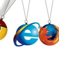 Know Your Internet Browser Shortcuts