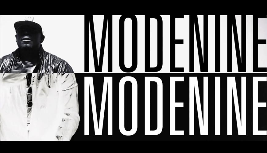 modenine ft gentle dobale mp3