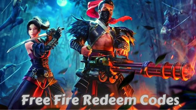 Redeem Ff : Latest Ff Redeem Code February 16 2021 Claim Free Prizes From Garena And Find Bundle ...