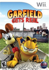zgarfield-gets-real