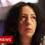 Italy's coronavirus lockdown puts restaurants out of business – BBC News