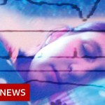 Coronavirus: Why are folks experiencing extra vivid desires? – BBC Information
