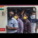 Coronavirus: India is promised $1 billion to struggle pandemic as deaths rise