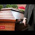 Coronavirus funerals: the merciless impression on households of the lifeless – BBC Information