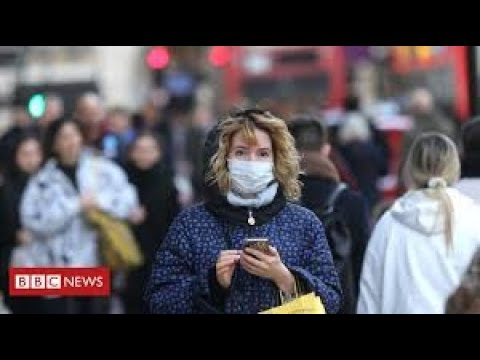 Coronavirus UK deaths rise to greater than 1,000 in greatest every day enhance – BBC Information