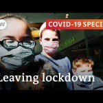 The best way to calm down lockdowns with out risking a second wave | COVID-19 Particular