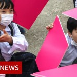 Coronavirus: Japan colleges to shut for a number of weeks- BBC Information