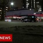 Coronavirus: ninth UK case confirmed – BBC Information