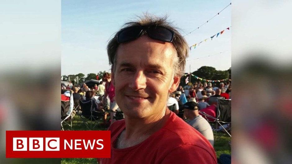 Coronavirus: British man linked to 11 different circumstances 'totally recovered' – BBC Information