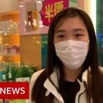 Coronavirus: Russia  closed its far-eastern border with China – BBC Information