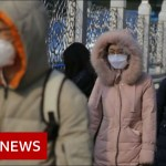 China coronavirus: The virus unfold to Europe with three circumstances confirmed in France – BBC Information