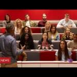 Lecturers worry coronavirus 'catastrophe' forward of college return- BBC Information