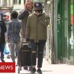 Native coronavirus lockdowns to finish in some English areas – BBC Information
